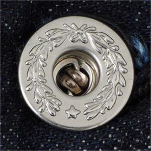 ウエアハウス DD-1003SXX 1943MODEL ボタン