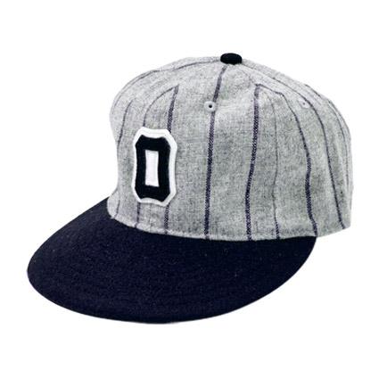 Osaka Tigers BaseBall Cap 1930's