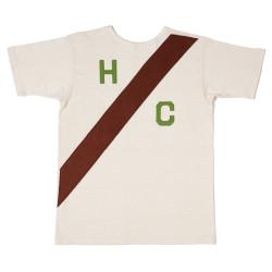 HC-M74 HC