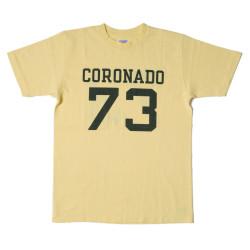 Lot 33005 CORONADO