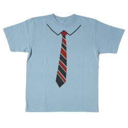 Lot 33005 DRESS SHIRTS DESIGN