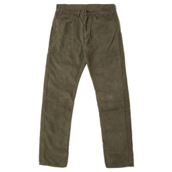 Lot 1089 MOLESKIN PANTS