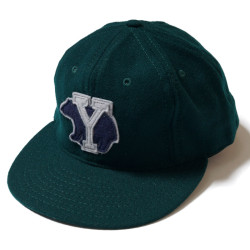 "BASEBALL CAP ""YOSEMITE NATIONAL PARK"""