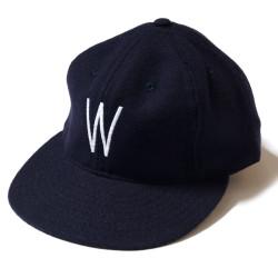 "BASEBALL CAP ""1930 WASHINGTON,D.C"""