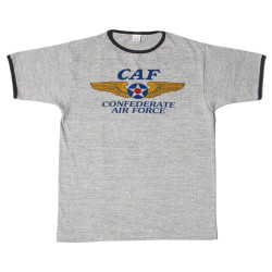 Lot 4059 リンガーT CAF
