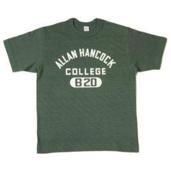 Lot 4601 ALLAN HANCOCK