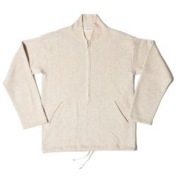 HC-M26 Pullover style Warm up Sweatshirts