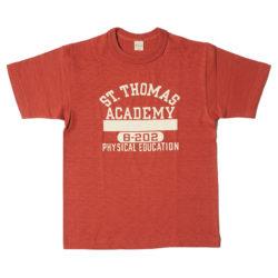 Lot 4601 ST.THOMAS