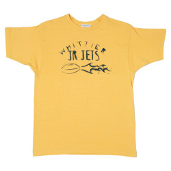 HC-M13 JR JETS
