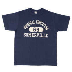 Lot 4601 SOMERVILLE