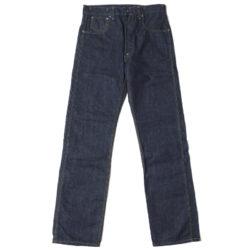 HC-1924Z 1920's Zipperfly Jeans OR