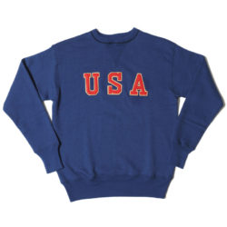 Lot 458 1936 United States National team Sweatshirts