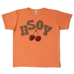 Lot 4064 HSOY