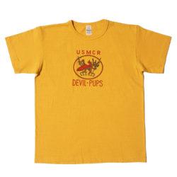 Lot 4064 DEVIL-PUPS