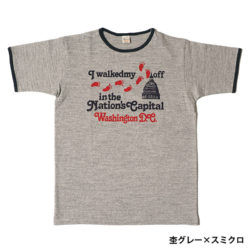Lot 4059 リンガーT NATION'S CAPITAL