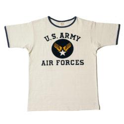 Lot 4059 リンガーT U.S.ARMY