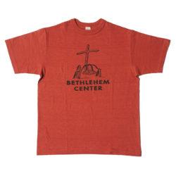 Lot 4601 BETHLEHEM
