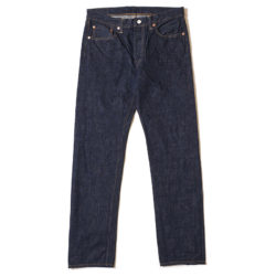 Lot 900XX(SLIM) ONE WASH