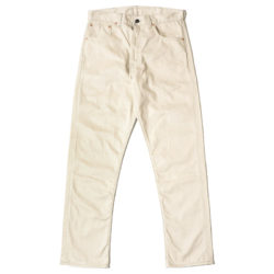Lot 1096 WHIPCORD PANTS